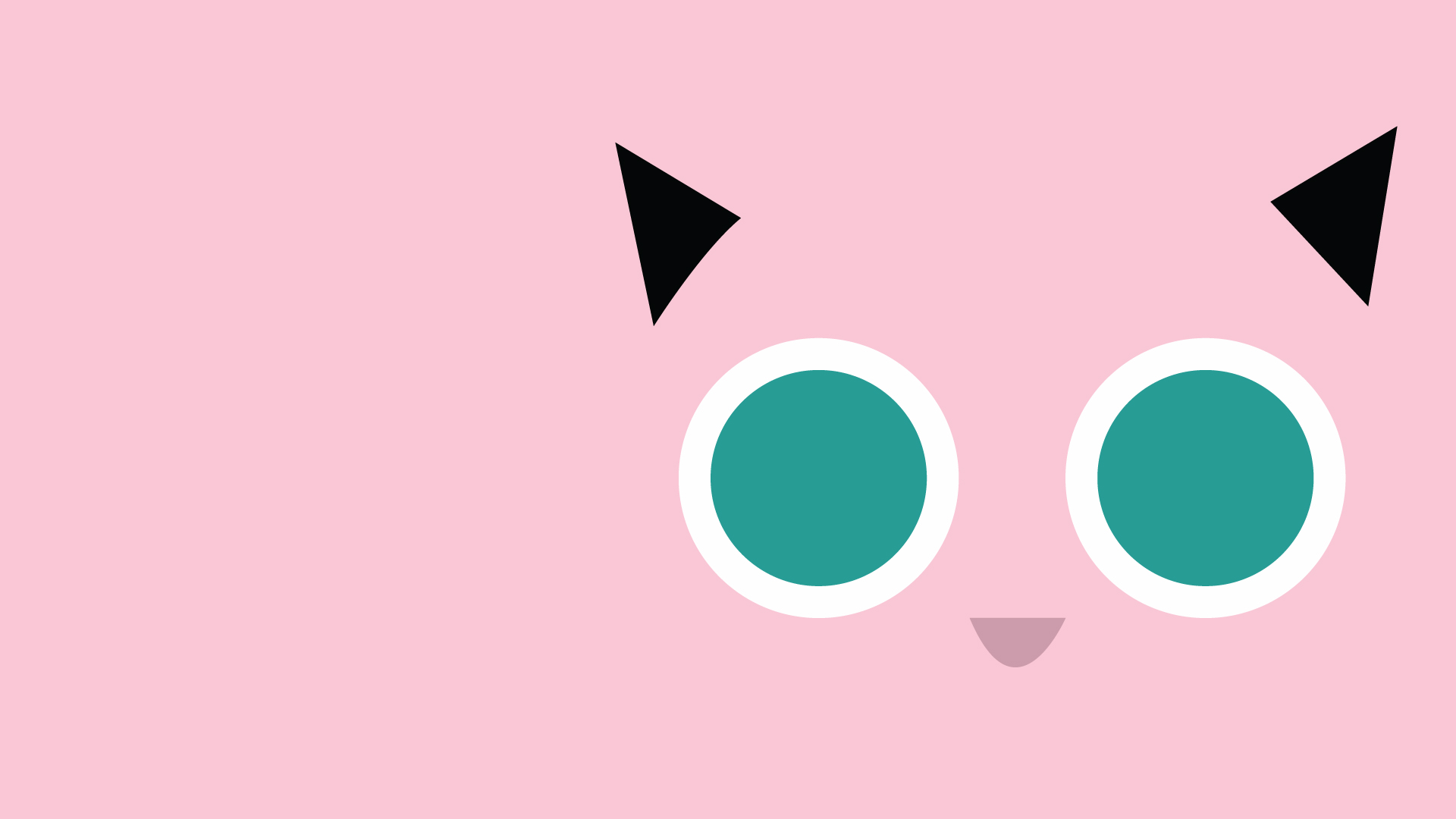039 Jigglypuff Art Sprites Amp Wallpapers Spritedex Pok 233 Dex Pldh Net