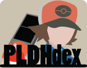 speed_dial_pokedex