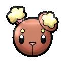 pikachu_shuffle