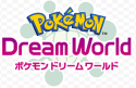dreamworld_logo