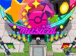 musical-hall.png