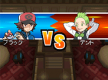 trainer_vs_dento.png