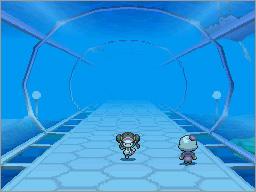underwatertunnel.jpg