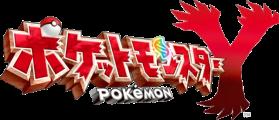 y_logo_jp.png